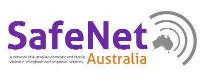 safe net logo Final